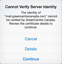 IOS_Cannot_Verify_Server
