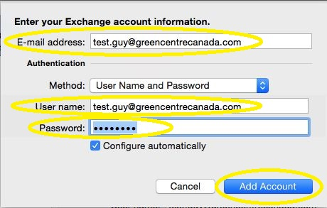 Mac_Outlook_Accounts_Exchange_Email
