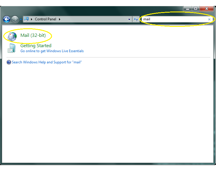 Win7_ControlPanel_Mail