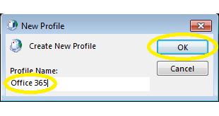 Win7_MailSetup_Profile_New