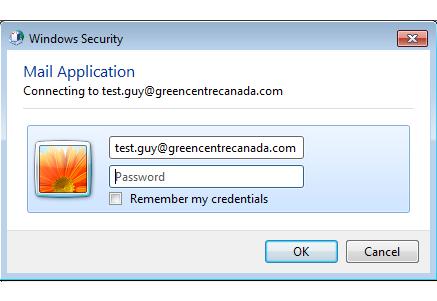 Win7_WindowsSecurity
